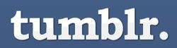 00FA000001815070-photo-tumblr-logo.jpg