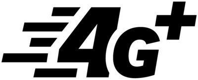 0190000007723679-photo-logo-4g-sfr.jpg