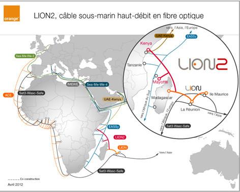 05099744-photo-cable-sous-marin-lion2-orange.jpg