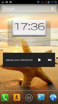 00c8000006113954-photo-wiko-cink-five-screenshots.jpg