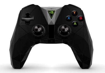 01B8000008629818-photo-nvidia-shield-tv-2017-2.jpg