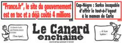 00FA000003462190-photo-canard-enchain-18-09.jpg