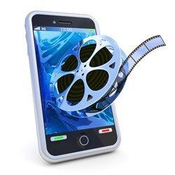 012c000005460739-photo-les-meilleurs-lecteurs-multim-dia-pour-smartphone.jpg