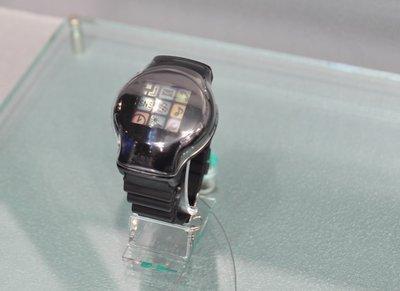0190000006676952-photo-alps-cirque-glidetouch-film-capacitif-pour-montre-plastique.jpg