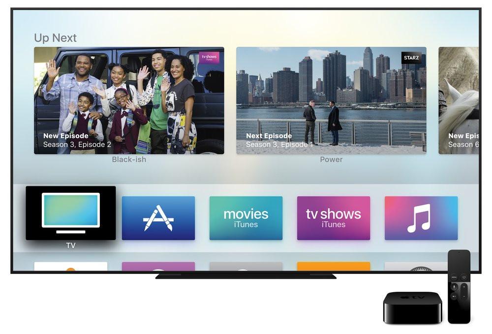 03E8000008583736-photo-packshot-apple-tv.jpg
