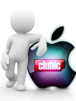 02753282-photo-top-logiciels-gratuits-mac-mikeklo.jpg