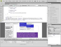 000000C801794322-photo-dreamweaver-insertion-menu-spry.jpg