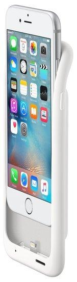 0000022608273124-photo-apple-smart-battery-case-pour-iphone-6-et-iphone-6s.jpg