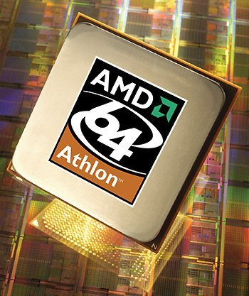015e000000059932-photo-amd-athlon-64-cpu-over-waffer.jpg