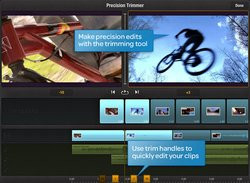 00FA000004921038-photo-avid-studio-for-ipad.jpg