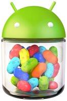 000000C805286704-photo-logo-android-4-1-jelly-bean.jpg