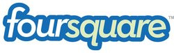 00FA000003858180-photo-logo-foursquare-gb.jpg