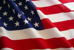 00F0000002679002-photo-le-drapeau-am-ricain.jpg