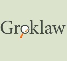 0104000006482568-photo-logo-groklaw.jpg
