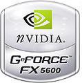 0077000000059181-photo-logo-nvidia-geforce-fx-5600.jpg