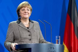 0104000005938840-photo-angela-merkel.jpg