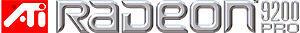 012C000000058753-photo-logo-ati-radeon-9200-pro.jpg