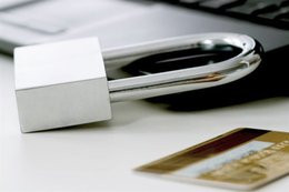 0104000005910814-photo-phishing-la-p-che-aux-donn-es-personnelles.jpg