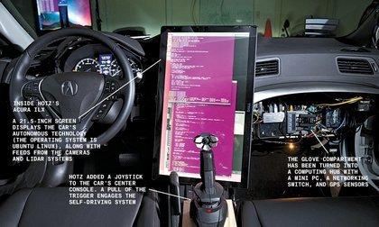 01a4000008287222-photo-george-hotz-self-driving-car.jpg