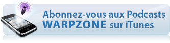 02576086-photo-acc-der-tous-les-pisodes-de-warpzone-via-itunes.jpg