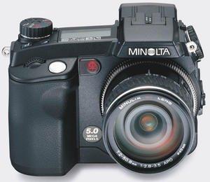 012c000000055067-photo-minolta-dimage-7hi-de-face.jpg