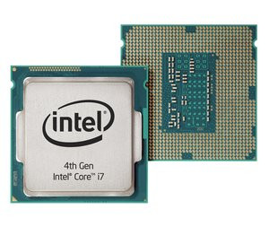 012C000006000130-photo-intel-haswell-core-i7-quatri-me-g-n-ration.jpg
