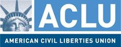 00FA000005920656-photo-aclu-logo.jpg