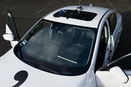 01a4000008287224-photo-george-hotz-self-driving-car.jpg