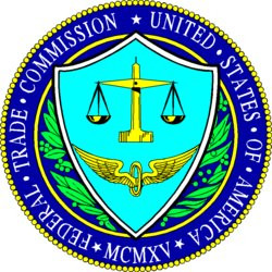 00FA000002058062-photo-ftc-logo.jpg