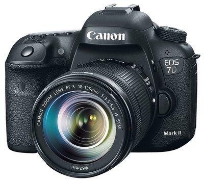 0190000007628001-photo-canon-eos-7d-mark-ii.jpg