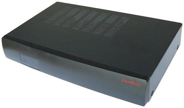 0258000008289018-photo-packshot-freebox-v1-v2.jpg