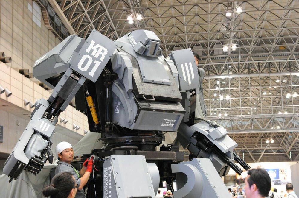 03E8000007860953-photo-robot-kuratas.jpg