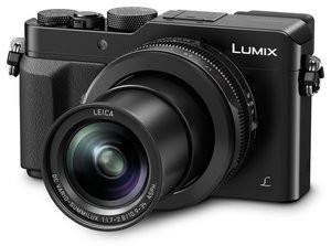 012C000007620907-photo-panasonic-lumix-dmc-lx100.jpg