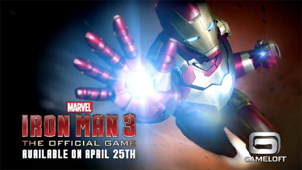 0258000007724103-photo-iron-man-3-gameloft.jpg