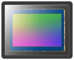 00F0000008072630-photo-capteur-cmos-r-tro-expos-plein-format-sony.jpg