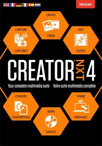 015e000008225202-photo-roxio-creator-nxt-4-bo-te.jpg