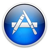 00a0000004818342-photo-logo-mac-app-store.jpg