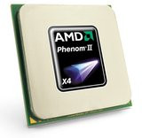 00A0000001840164-photo-amd-phenom-ii-x4-logo-1.jpg