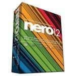 Nero 12 disponible compatibilit windows 8 et am liorations - Telecharger daemon tools lite 4 46 ...