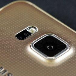 00FA000007708435-photo-galaxy-alpha.jpg