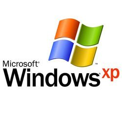 00fa000004201176-photo-windows-xp-mode.jpg