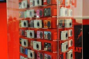 012c000003577358-photo-pentax-chameleon-1.jpg