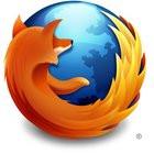 008C000002595364-photo-logo-firefox.jpg
