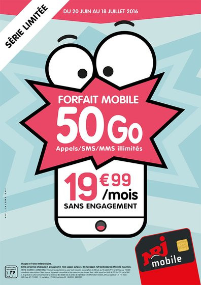 0000023008471882-photo-nrj-mobile-woot-50-go.jpg