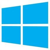 00AA000005487705-photo-logo-w8.jpg