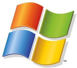 00fa000005273532-photo-logo-windows-xp.jpg