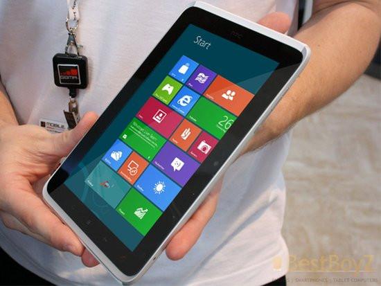 0226000005221942-photo-htc-windows-8-tablette.jpg