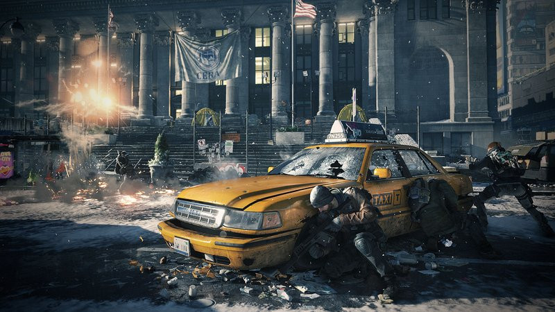 0320000008372236-photo-clubic-thedivision-03.jpg
