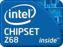 00F0000004256624-photo-logo-chipset-intel-z68.jpg