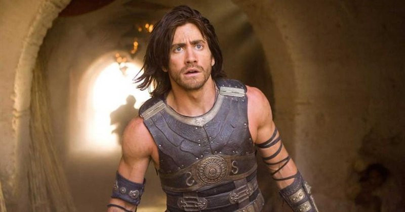 0320000008461198-photo-prince-of-persia.jpg